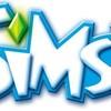 sims12345