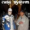 casa-system-0