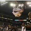 basket-2-tout-genre