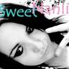 Sweet-Naniie