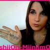 FashiiOn-miiniimOys