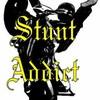 stunt-addict