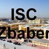 ISC-Zbaber