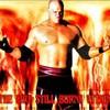 wwe-kane-undertaker