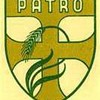 patroleuze