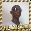 presiident-saoudien