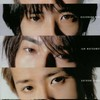 Arashi-for-dream