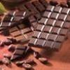 larockeuzechocolat
