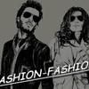 fashion-fashion