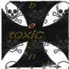 breizh-toxic