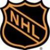 NHL-81
