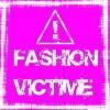 fashion-nadiya
