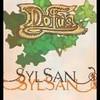 Sylsan