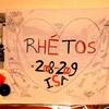 isa-rhetos08-09