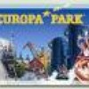 europa-park172