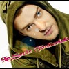 La-Secte-Timberlake