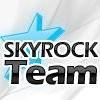 repertoire-sky2009