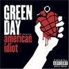 green---day-love