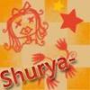 x-Shushu-x