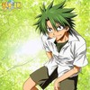 animes-web