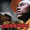 Cassidy-Anthem