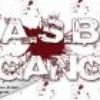 asb-gang-crew