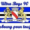 ultras--boys--90