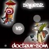doc-et-squesz