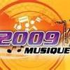 musicmag82100