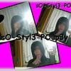 so-styl3-poup3y