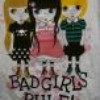 bad-girls-rule