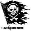 xx-electro-maizo-xx