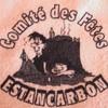 cOmite-EstancarbOn31800