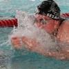 swimmer51