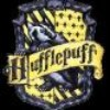 PsychoZ-Hufflepuff