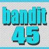 bandit45800