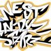WestIndyzStarz