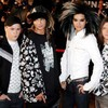 fan-2-tokio-hotel-fan-2