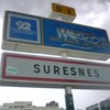 basdesuresnes