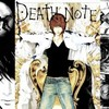 death-note6