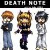 deathnote07