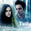 Twilight-World