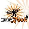 ChriRockTV