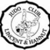 judolincent