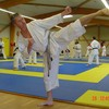 shotokarate-quimper