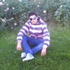 elhaj-ramos
