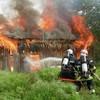 pompiers76590
