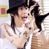 chanteur-japonais
