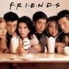 Serie-friend