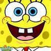 spongegirldu02
